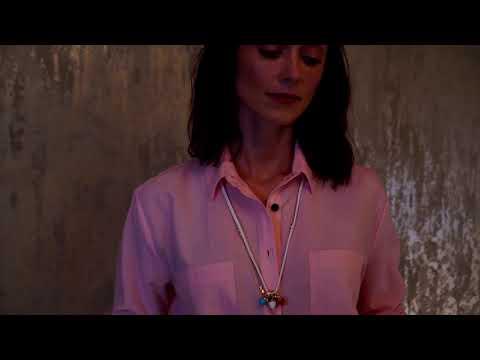 Fine Jewelry Designer | Tamara Comolli