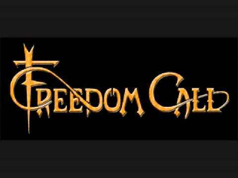 freedom-call-hymn-to-the-brave-acoustic-dorgobar