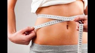 как перестать много есть и похудеть