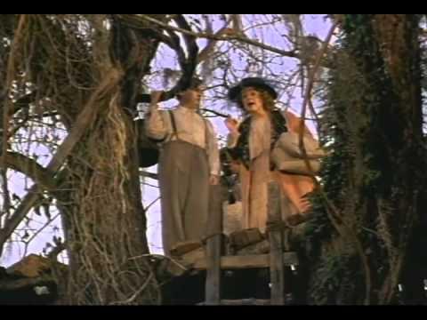 The Grass Harp  1996