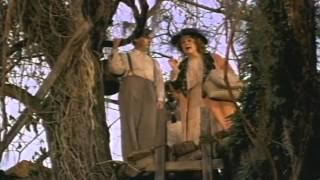 The Grass Harp Trailer 1996