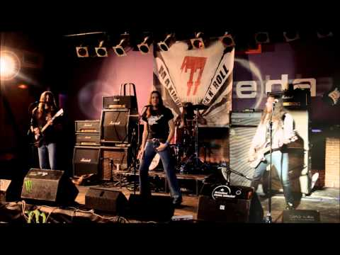 Bonafide  Rock `n´ Roll Skål  video