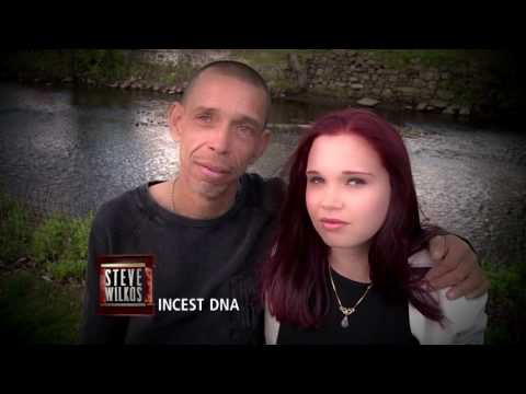 Sneak Peek: Are You Sleeping With Your Father? (The Steve Wilkos Show)