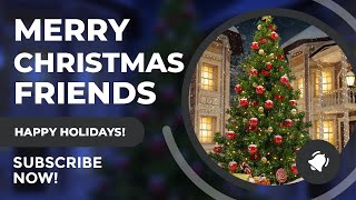 Scifiantasy Christmas Give Away