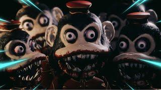 HAN VUELTO...  - Dark Deception (Horror Game)