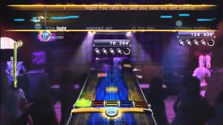Self Control by Laura Branigan Expert Bass/Vocals FC