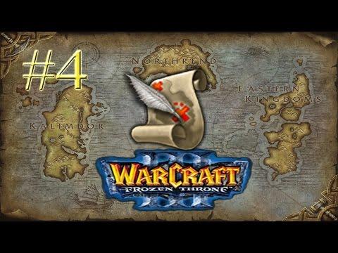 World Editor Warcraft 3 гайд [максимум еды, респавн монстров]