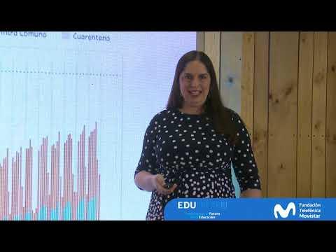 Colaboración Empresa & Universidad que Genera Impacto - Loreto Bravo