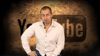 Как создавать заголовки для видеороликов. Видео-урок от Дмитрия Комарова!