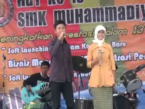 Chahun Main Ya Naa - Reggae Version By SMK MUDIS