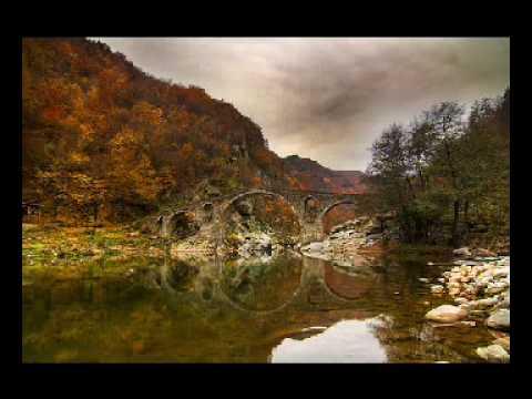 Brahms - Symphony No.3 - Poco Allegretto