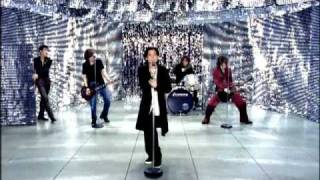LUNA SEA - SHINE