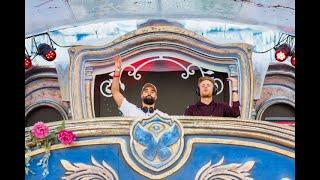 Double Pleasure - Orangerie | Tomorrowland Winter 2019