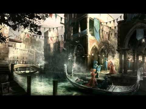 Best Game Music - 006 - Assassin's Creed 2 - Leonardo Inventions