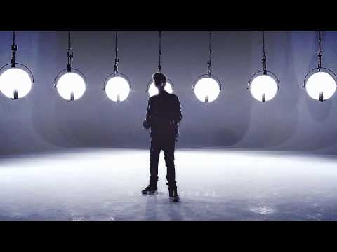 That Should Be Me - Justin Bieber ft. Miley Cyrus (Official Music Video)