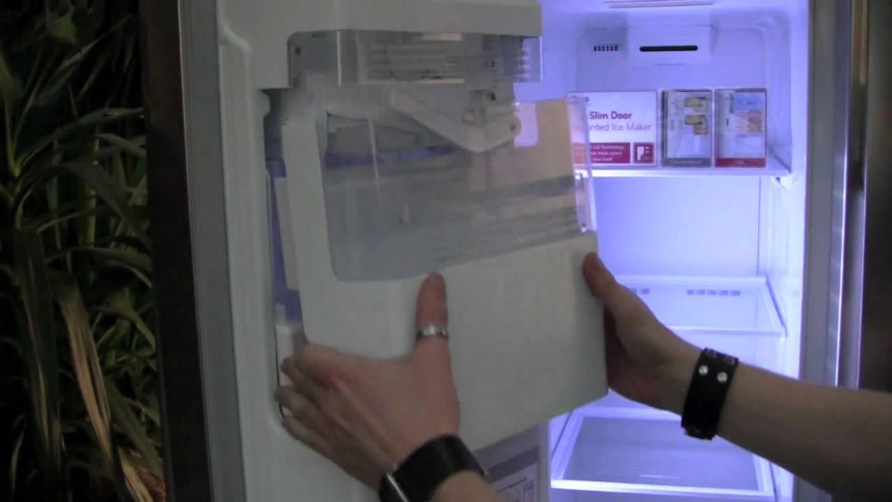 Side By Side Kühlschrank Real : Kühlschrank kaufen real küche hochglanz berlin