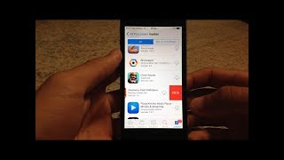 How To Delete Game App Data & Restart Game For iPhone, iPod Touch & iPad +PROOF [ 2018/iOS11-]