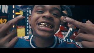 "Download Ricker Redd X Spotemgottem ""Take Off"" (Dir. By JizzleFilms) Mp3 and Videos"