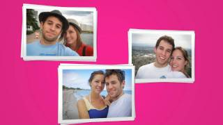 WinkVid - Fun, Fast, and Live Online Video Speed Dating