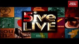 covid-19-cases-cross-1-100-mark-india-death-toll-35-politics-pm-cares-fund-5ive-live