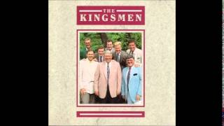 1989 Judgement (Kingsmen Quartet)