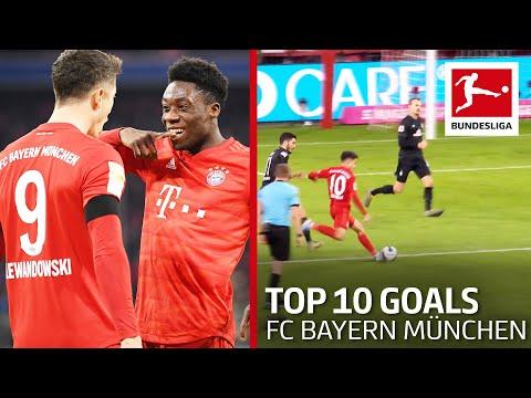 Goal Debuts for Coutinho, Cuisance & Perišić | Vilshofen Rot Weiß ...