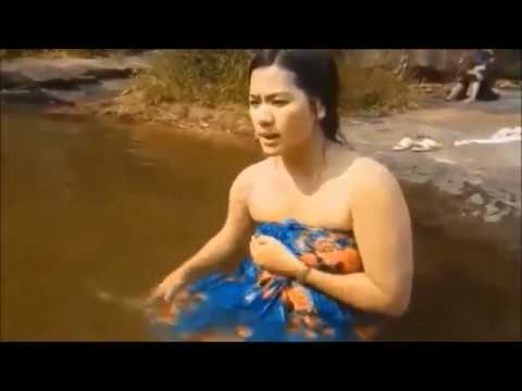 bathing-myanmar-naked-women-mompussy-fuck-boy