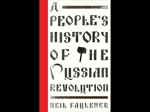 Book Review: Marxism-Leninism Apologia Still Going Strong in 2017
