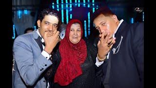 احمد شيبه بيغنى موال لى ام حمو بيكا و عبسلام بيدلع الفرح كله 2020