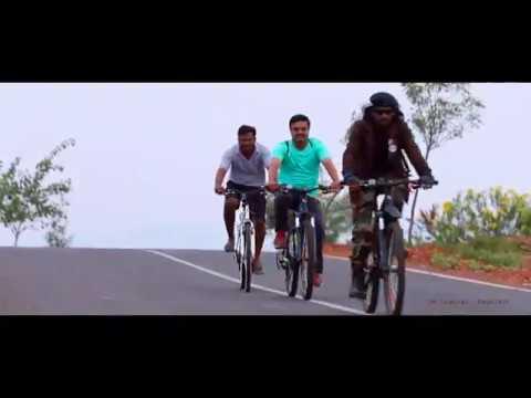 Cycling Story of Bagalkot (BAGALKOT BICYCLE CLUB)