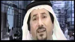 ابو راتب يا دعوتي سيري Abu Ratib - Ya da3waty Syree syree