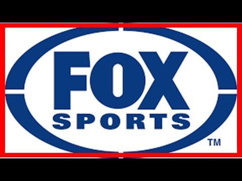 Breaking News | Cricket Australia sign lucrative domestic deal with Fox Sports and Seven Network