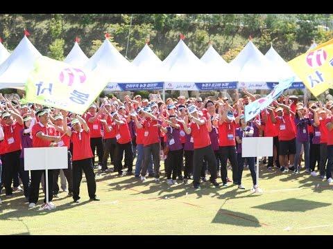 Олимпиада боевых искусств Восток-Запад 2017