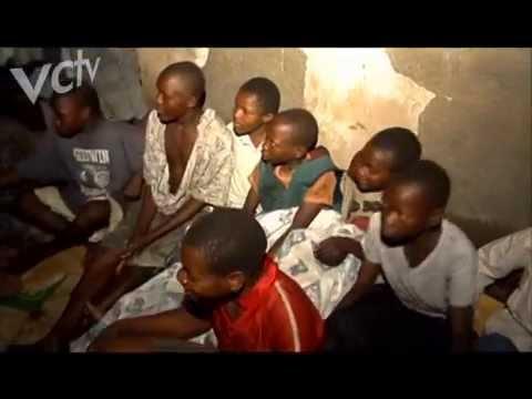 Проповеди видео - популярные христианские проповедники и