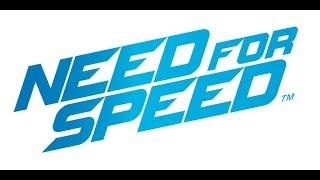 Geçmişten Günümüze Need For Speed CD