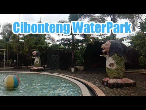 cibonteng-waterpark-|-waterboom-loji-karawang-|-wisata-loji-karawang