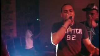 gente de zona & el micha, al que le toco le toco, reggaeton cubano 2009