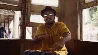 Bangali Manei HipHop   Cizzy
