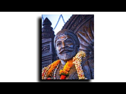 new-chatrapati-shivaji-maharaj-status-2021-latest-|-whatsapp-status-||-jay-shivray-||