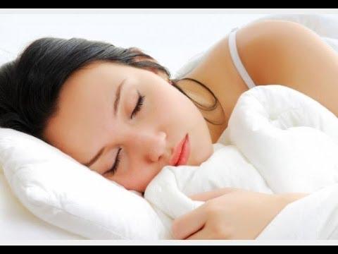 طرق النوم السليمة لتفادي التجاعيد |  نصائح لتجنب ومنع التجاعيد | علاج تجاعيد الوجه؟