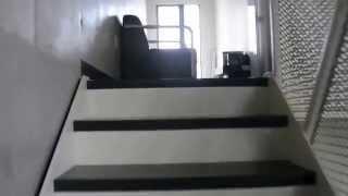 UCBerkeley Martinez Commons Apartment/Dorm Tour