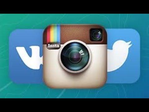 Взламываем BossLike и накручиваем баллы. 100% рабочий способ! Telegram, YouTube, Instagram, VK