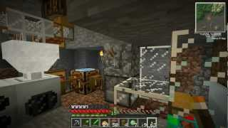 Video Etho MindCrack FTB - Episode 11: Exo Powers download MP3, 3GP, MP4, WEBM, AVI, FLV November 2018