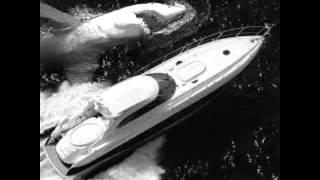 Penampakan hiu megalodon yang tertangkap kamera