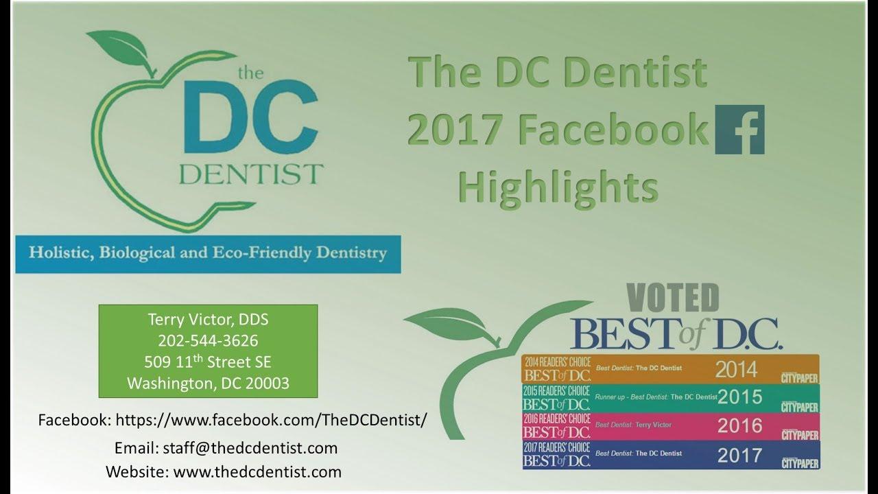 News - The DC Dentist