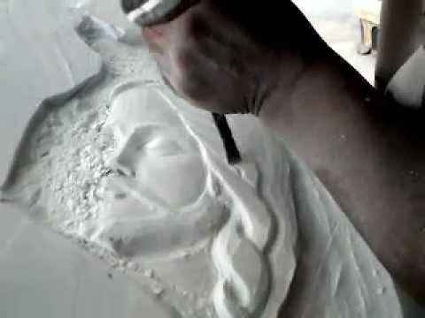 Marmoleria arte eterno proceso de tallado en marmol for Marmol italiano tipos