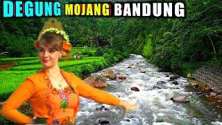 Download lagu Kumpulan Lagu Degung Sunda - Full NonStop Untuk Pernikahan / Hajatan Adat Sunda