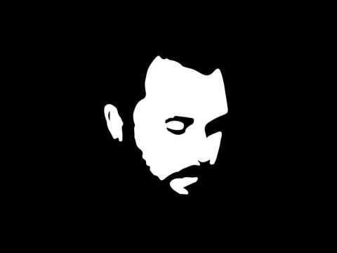 Carl Espen - Silent Storm (Official Lyric Video) mp3