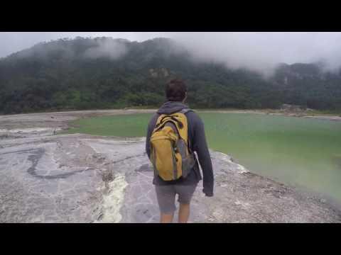 Conoce El Salvador: Suchitoto, Ilobasco, Valle del Jiboa y Laguna de Alegria