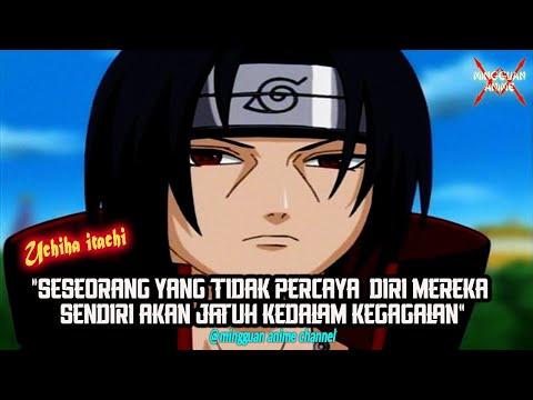 quotes naruto kata kata bijak di anime naruto bahasa